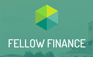 FELLOW FINANCE (commercial) (2015)